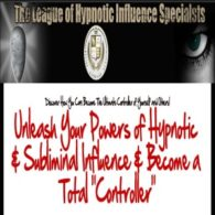 bdah MIND FORCE HYPNOSIS