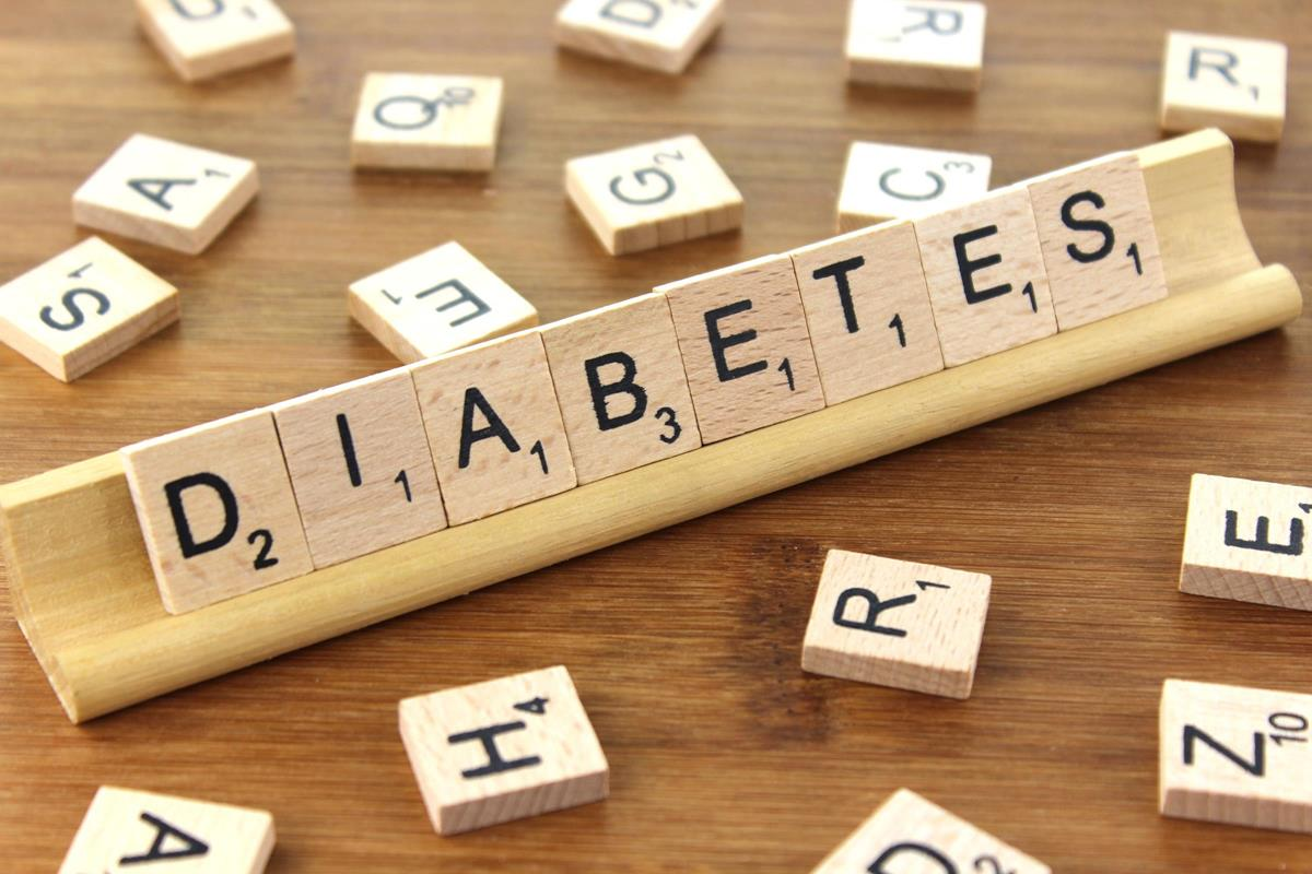 DIABETES IMAGE FEATURED